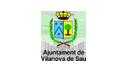 Ajuntament de Vilanova de Sau