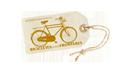 Bicicletes sense fronteres