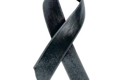 L'organització de la CBTT mostra el seu condol per la mort de Joan Sellés Font